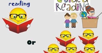 Internet has stopped reading habit essay